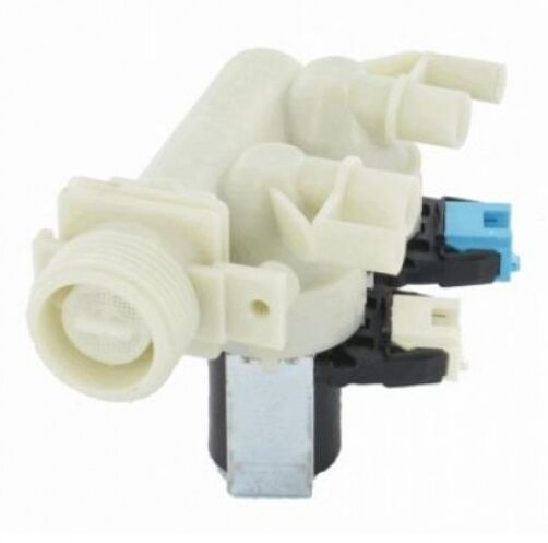 washing machine solenoid