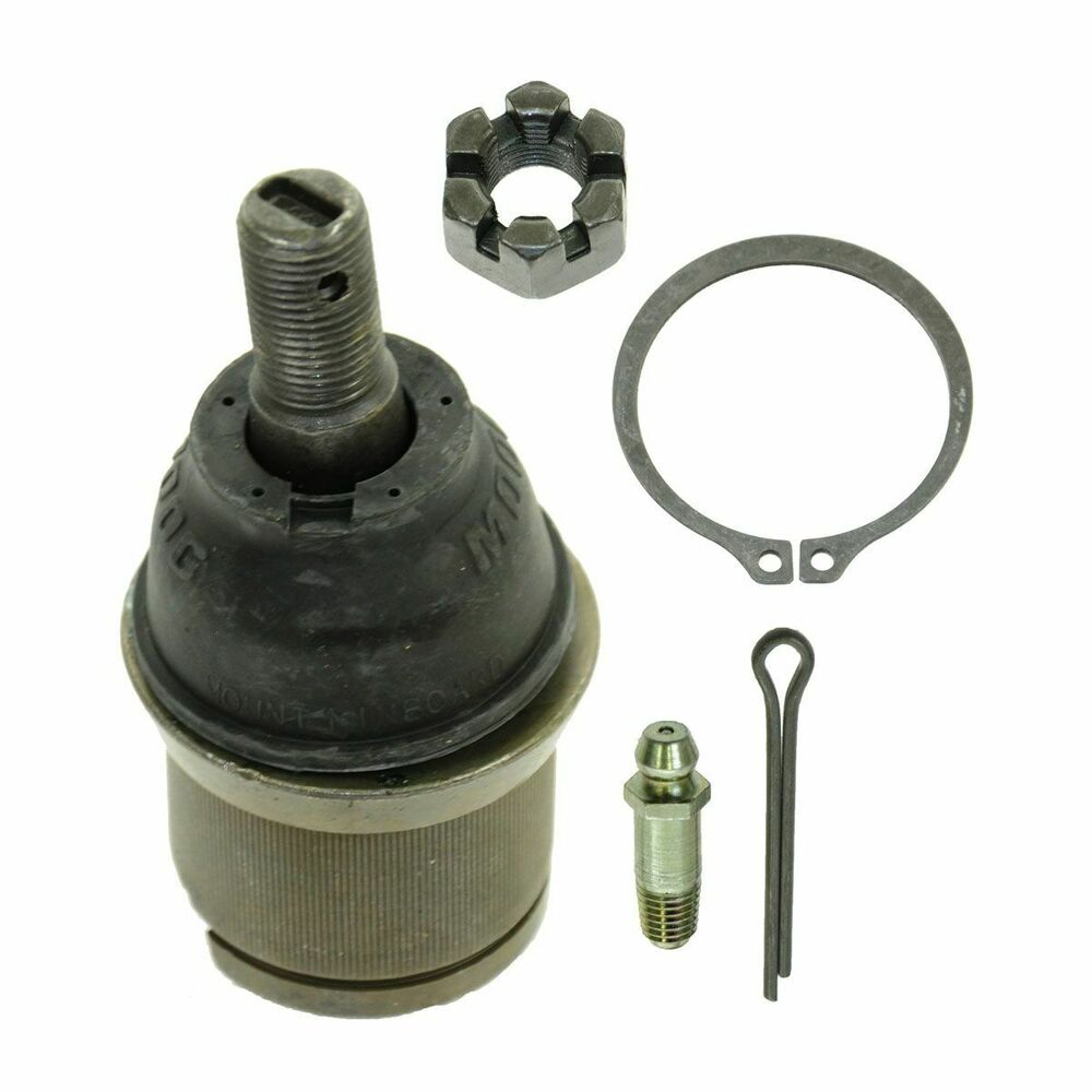 Moog Front Lower Suspension Ball Joint Fits 1994 1999: MOOG K7395 Front Lower Ball Joint For Durango Dakota Truck