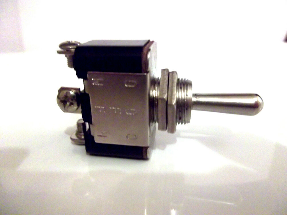 12v on/off/on toggle momentary spring return toggle switch ...