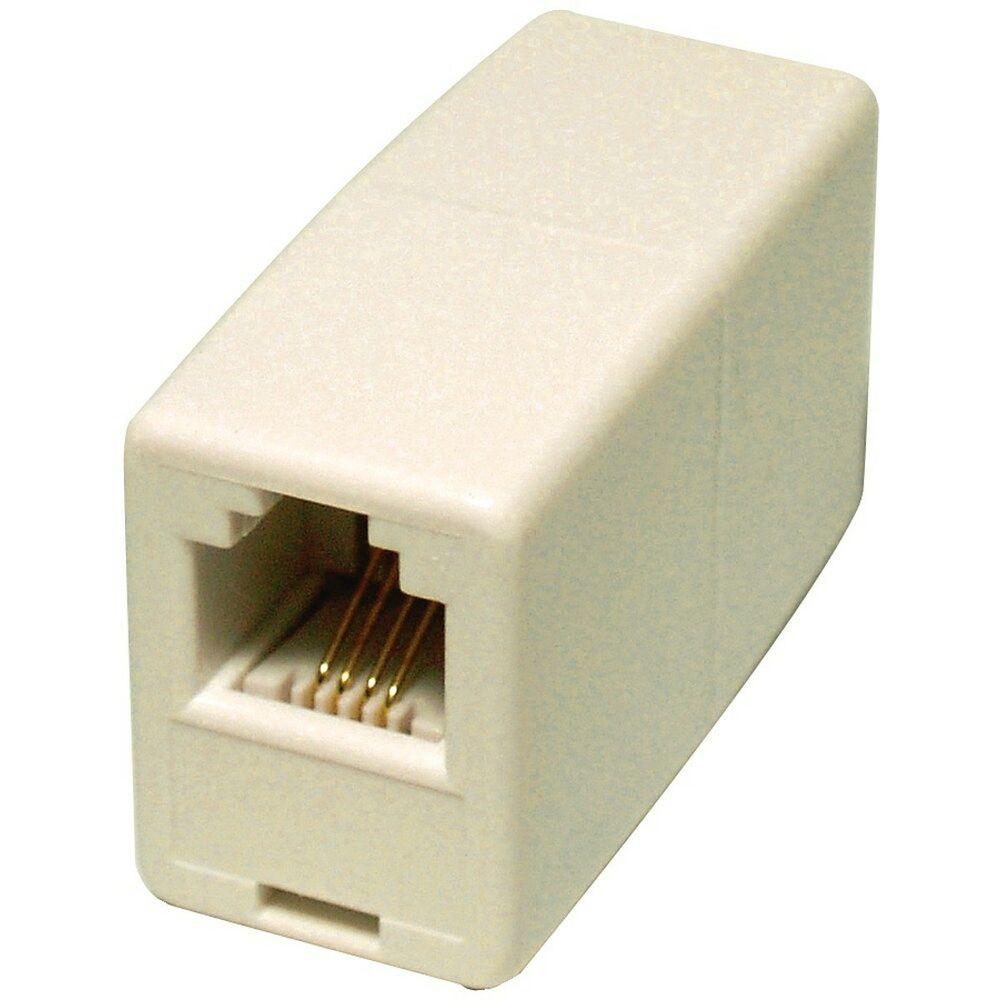 RJ 1 4 Connector Bing images