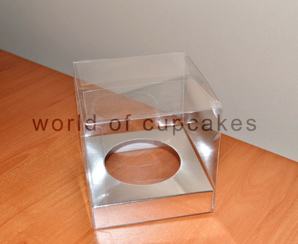 Cup inserts wedding