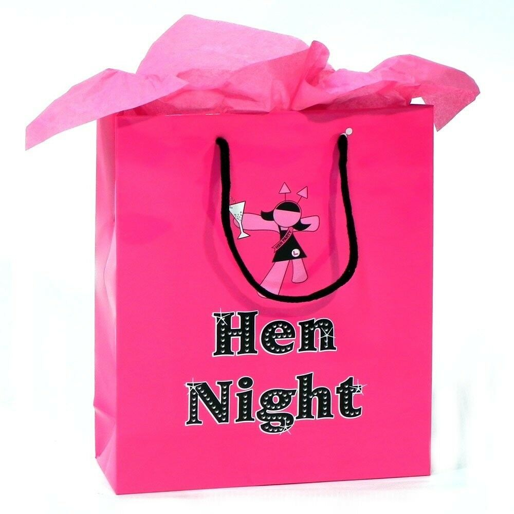 HEN NIGHT PARTY ACCESSORIES PARTY