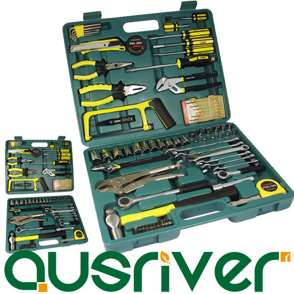 auto mechanic tools list with pictures pdf