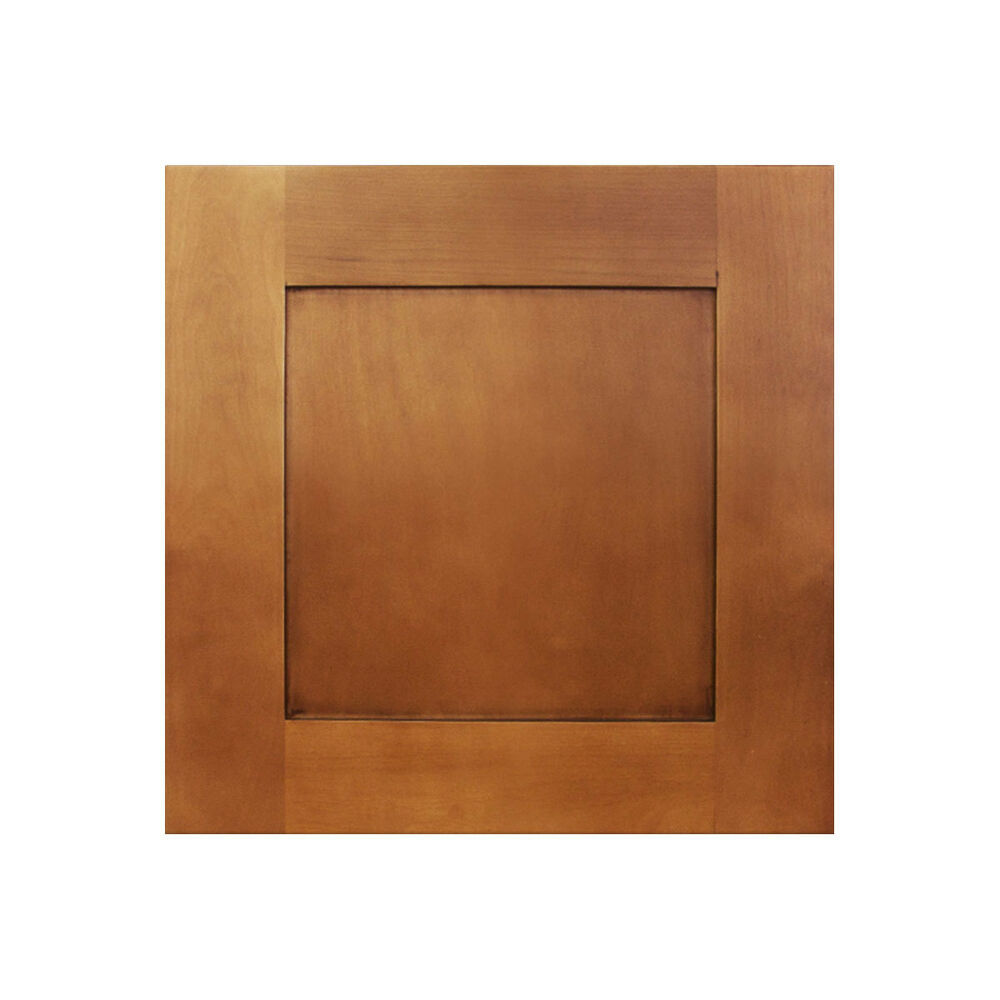 kitchen cabinet samples all wood construction newport style kitchen cabinets door 2744