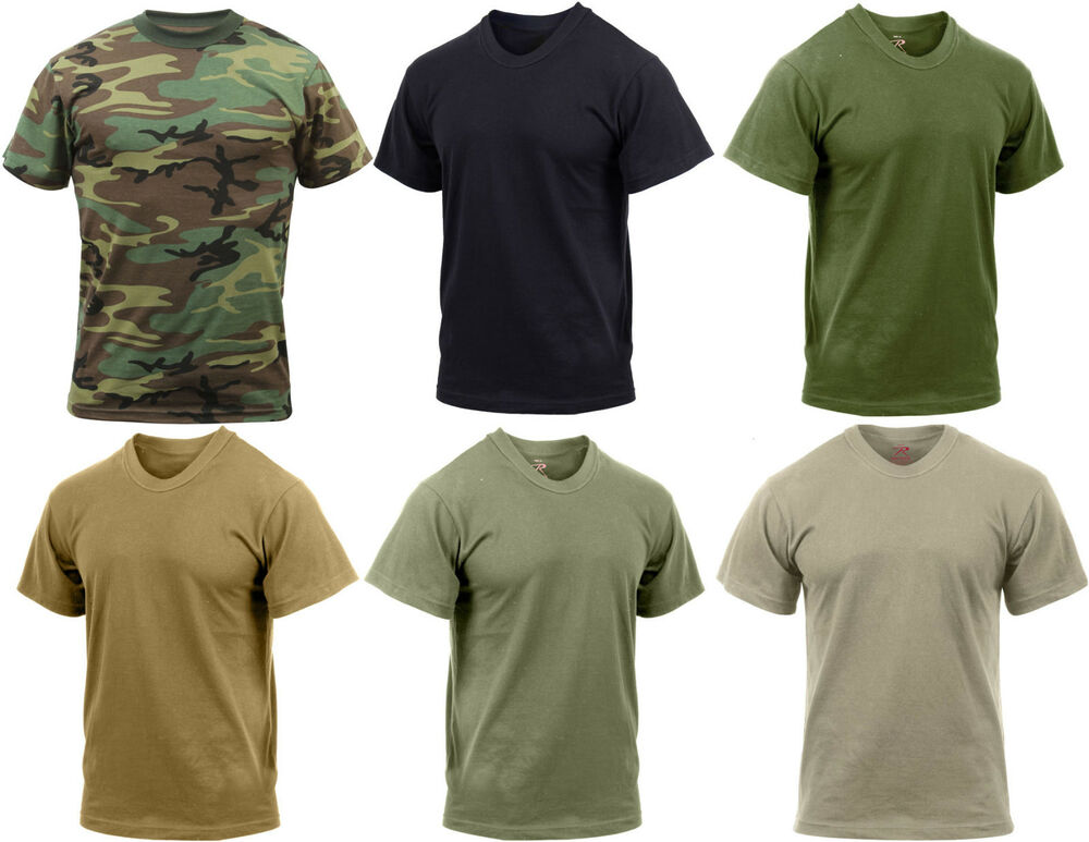Camouflage tactical military quick drying moisture wicking for Sweat wicking t shirts