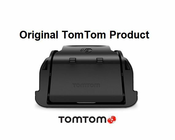 tomtom tom tom rider 2nd urban pro rider v4 passive. Black Bedroom Furniture Sets. Home Design Ideas