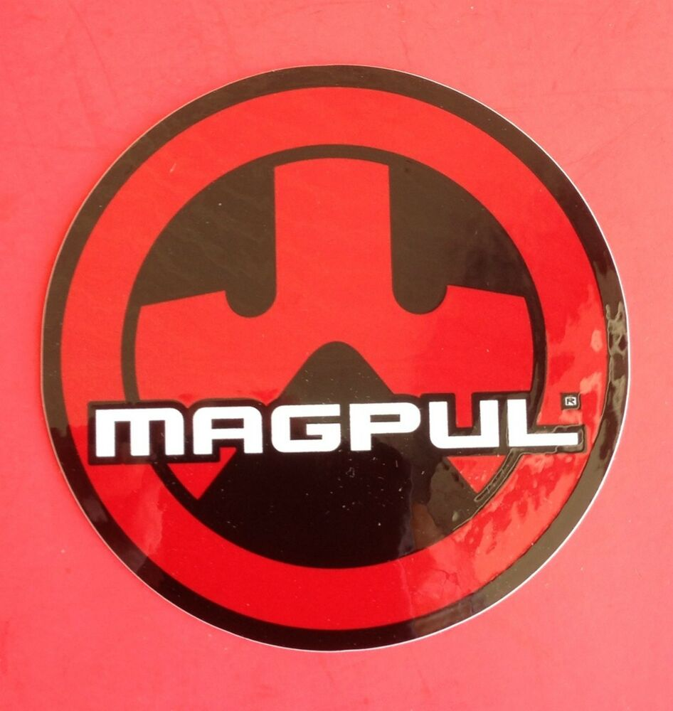 Magpul discount coupon