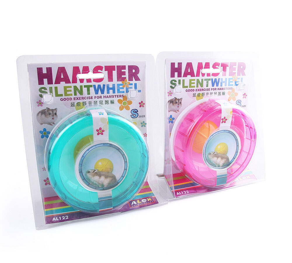 Toys For Exercise : New alex color exercise sports silent wheel toys special