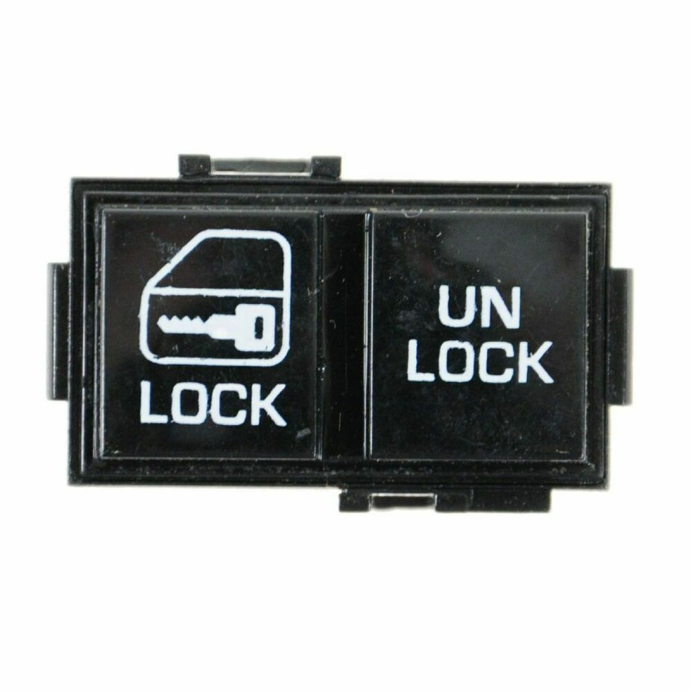 Dorman 901 007 power door lock switch driver left for for 007 door locks