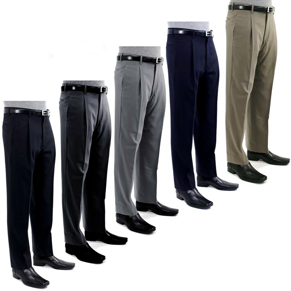 Free shipping on men's dress pants at wilmergolding6jn1.gq Shop flat-front & pleated pants in cotton, wool & more. Totally free shipping & returns.