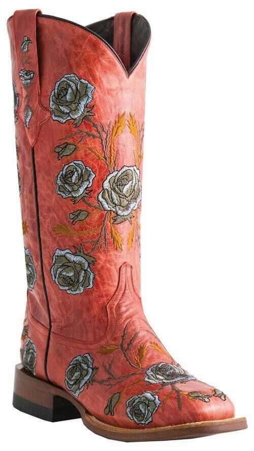 Model Lucchese M5725 Womens Tan Leather Western Cowboy Boots With Swarovski Crystals | EBay