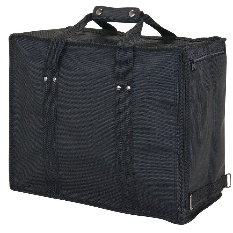 Industrial Travel Cases