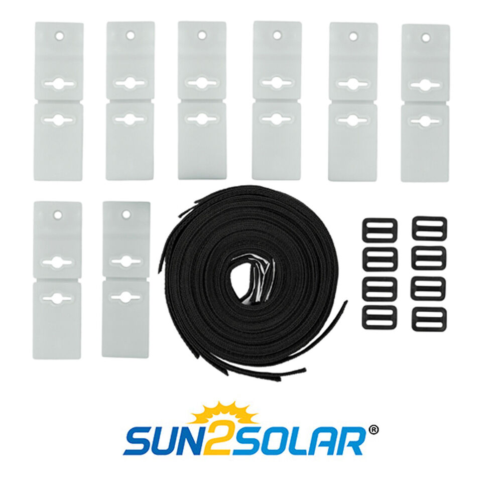 Solar reel attachment kit for in ground swimming pool - Swimming pool solar covers inground ...