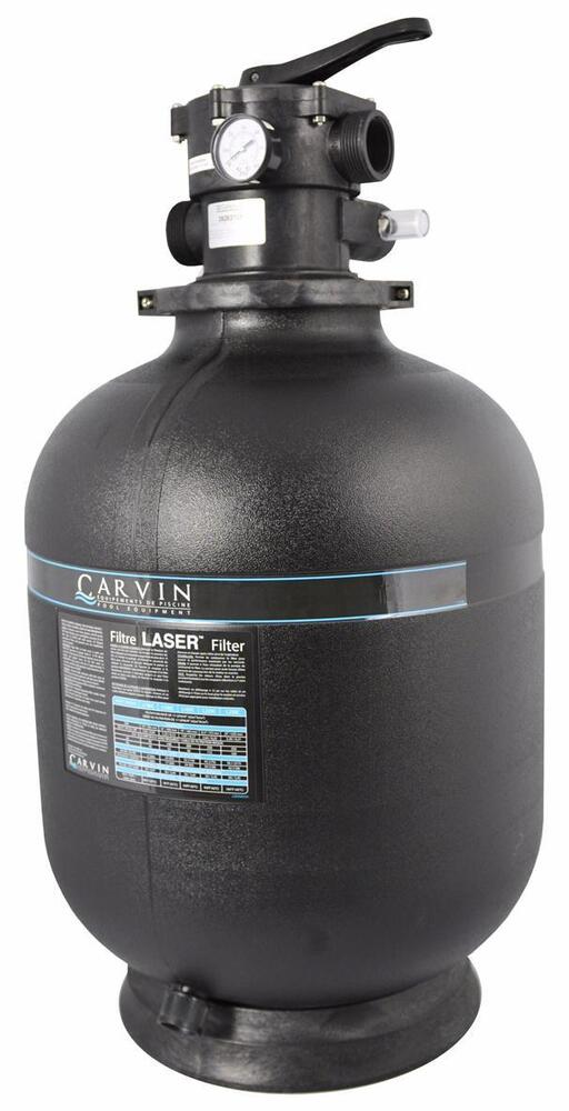 Jacuzzi pool sand filter parts jacuzzi free engine image - Filter fur pool ...