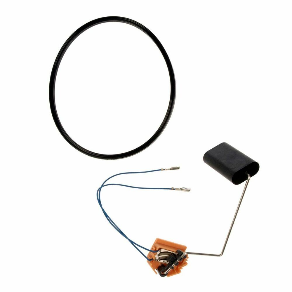 Fuel Gas Tank Level Sensor Pump Mounted New For Chevy