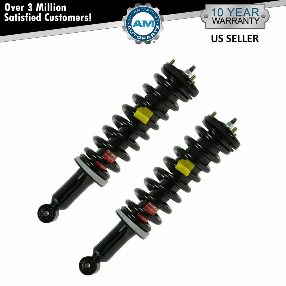130926221502 also RepairGuideContent together with 2839 likewise Honda Civic Hatchback 1987 additionally 171485014288. on 90 toyota pickup front suspension
