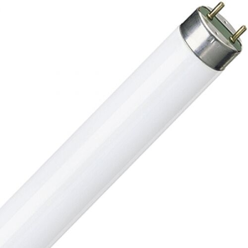 Led Light Strips Screwfix: Fluorescent Lamps Strip Lights Tubes T8 Branded 2, 3 4 5