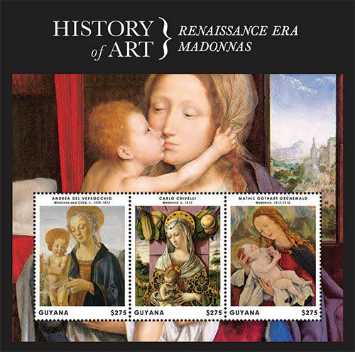 a history of the renaissance era The main change in renaissance medicine was the increase in earns him a place in history as one of the great renaissance men who set the foundations of the.