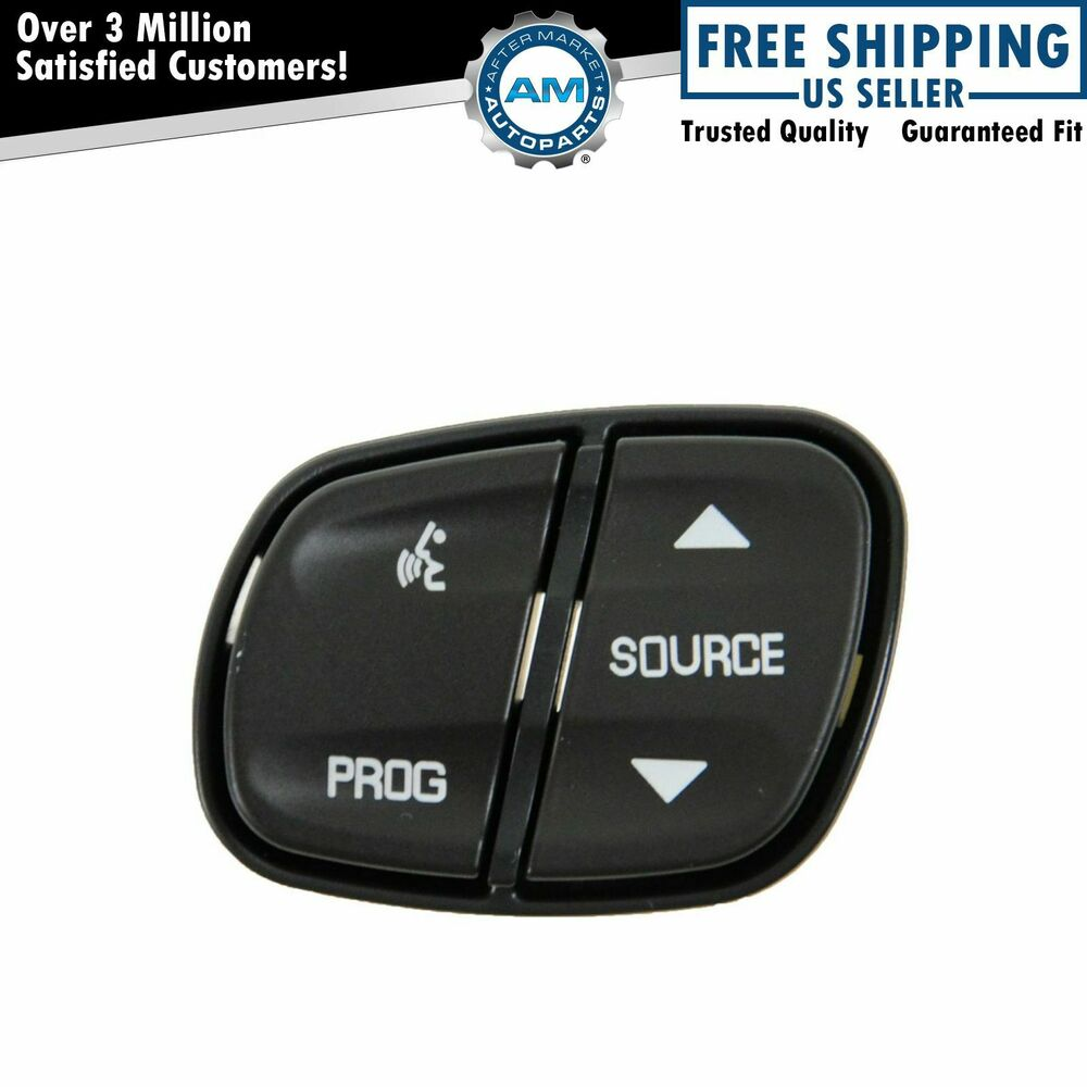 854 additionally 361199992218 also Gm Cadillac Cue Infotainment System Replacement Touch Screen likewise Gm Ignition Lock Cylinder Diagram moreover Chevy Gmc 1995 To 2002 Truck Radio Cd. on gm radio knobs