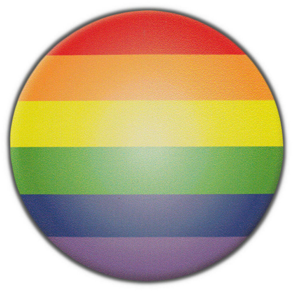 from Devin gay pride free sticker