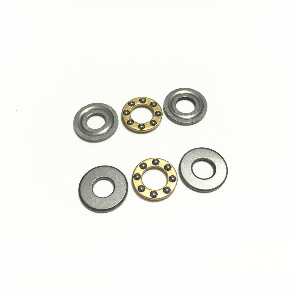 2 Packs of 50 The Hillman Group 2236 Number-10 Stainless Steel Split Lock Washer