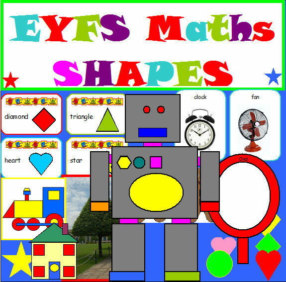 eyfs assignment 2 After spending time in early years, the focus on assessment and structured learning in years 1 and 2 came as a shock  the first fight spend more aid on early years education for a life of.
