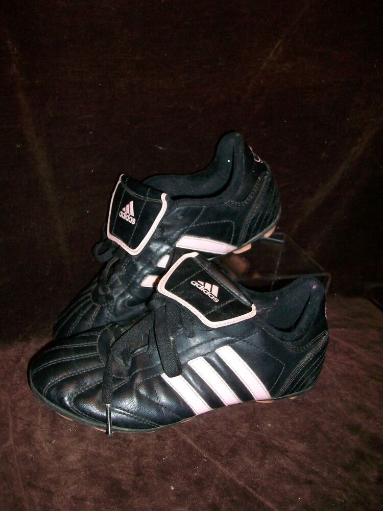 Adidas Toddler Soccer Shoes Size