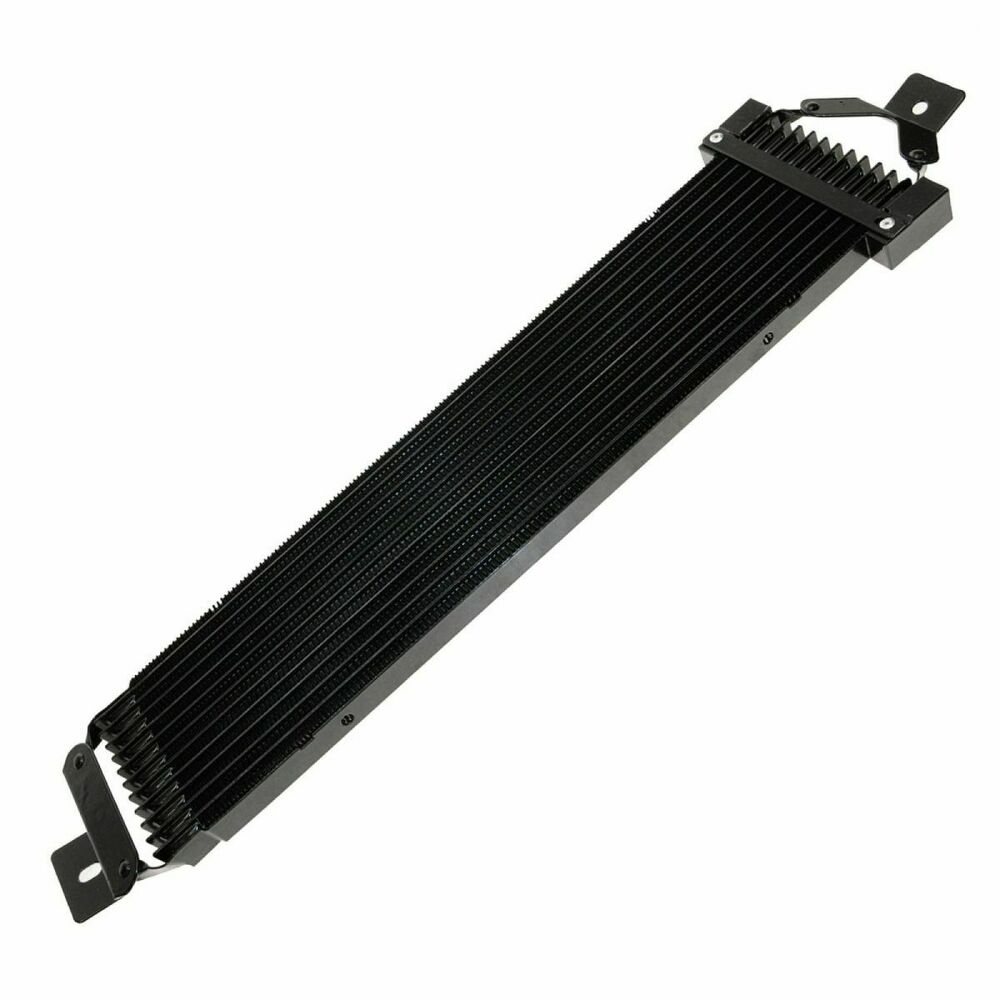 transmission fluid oil cooler 52028779ab for dodge durango. Black Bedroom Furniture Sets. Home Design Ideas