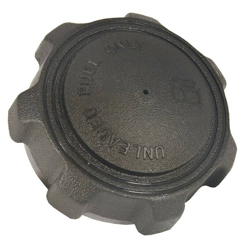 Gas cap fits 397975 493988 493988s 795027 1015188 for Cap crafter