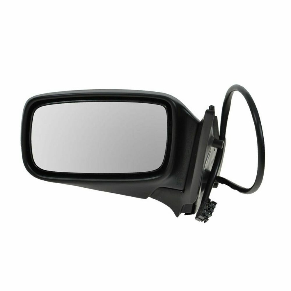 Side View Door Mirror Power Heated Lh Left Driver Side For 740 940 960 S90 V90 Ebay