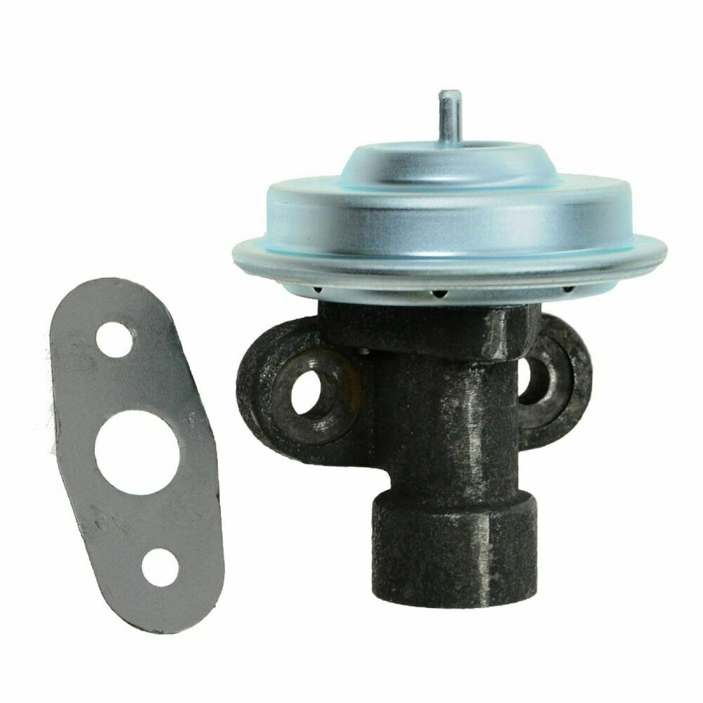egr exhaust gas recirculation valve for ford ranger mazda b3000 pickup truck ebay. Black Bedroom Furniture Sets. Home Design Ideas