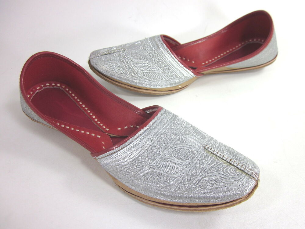 Mojari Shoes For Mens