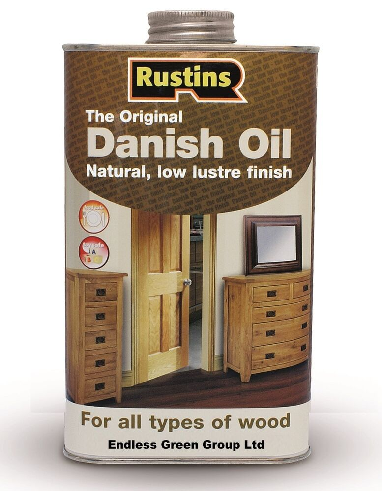 colron danish oil paint varnish mince his words. Black Bedroom Furniture Sets. Home Design Ideas