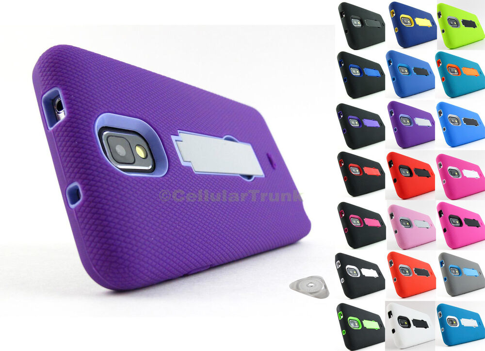 samsung galaxy s iii cell phone accessories