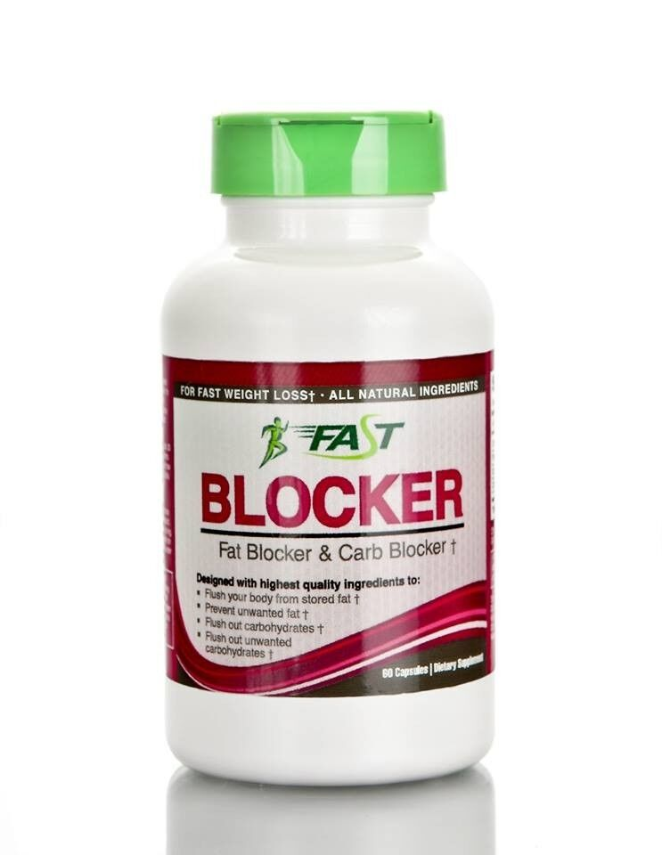 better weight loss reductil xenical philippines