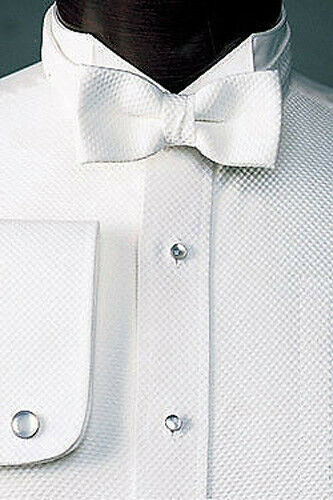 Collar Shirts For Men