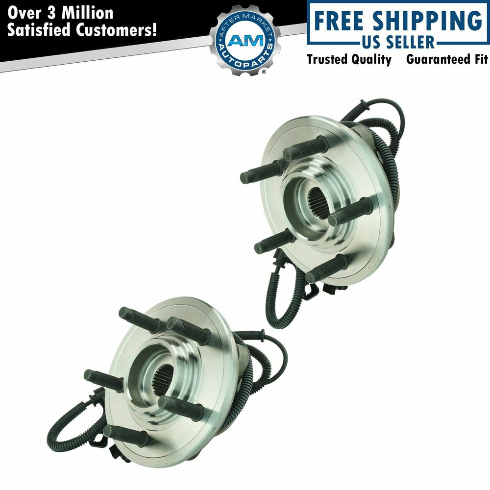 front wheel hub bearing pair set timken for ford. Black Bedroom Furniture Sets. Home Design Ideas