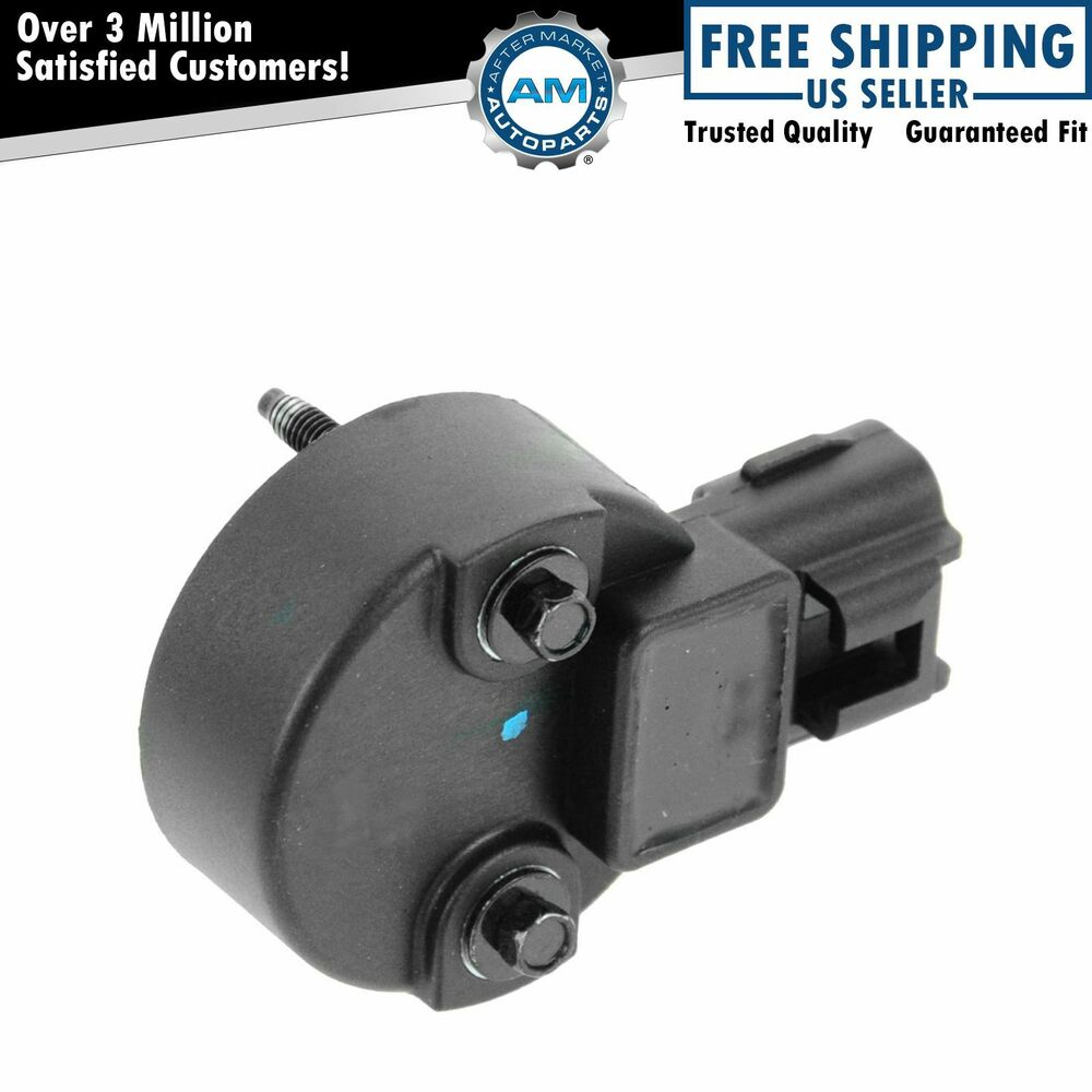 Camshaft Position Sensor For 00-04 Jeep Cherokee Grand TJ