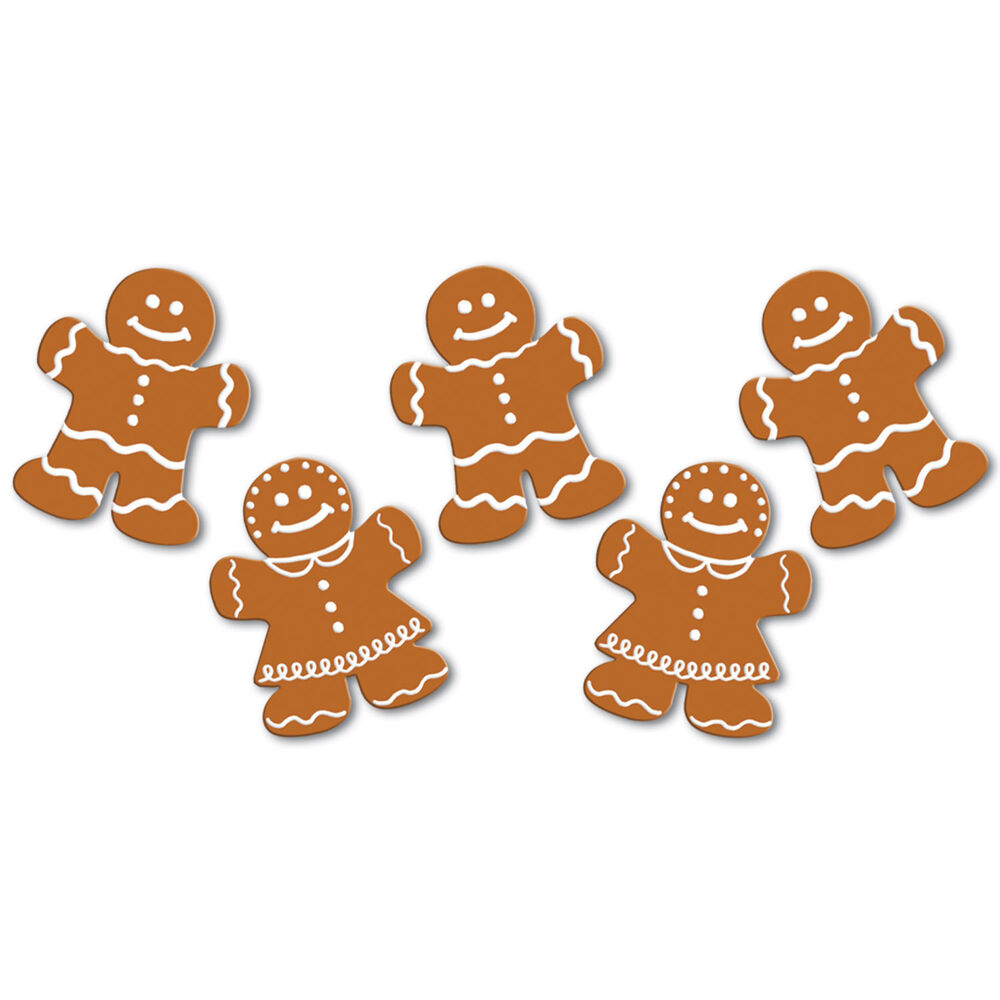 """Search Results for """"Gingerbread Cutouts On Paper"""" – Calendar ..."""