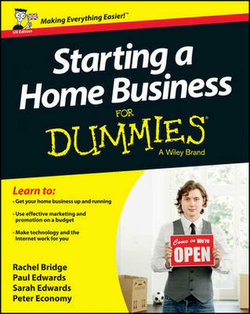 Free Books on Starting a Business PDF Download