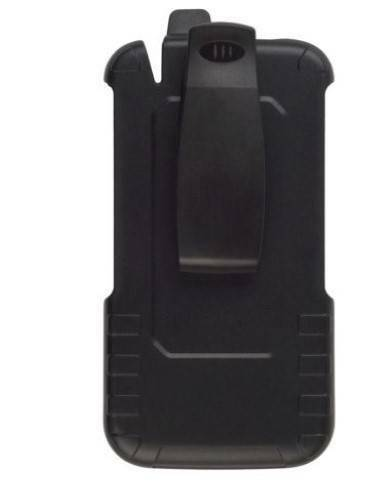 Samsung samsung galaxy rugby pro phone cases : ... BALLISTIC RUGGED BELT CLIP HOLSTER FOR SAMSUNG GALAXY RUGBY PRO : eBay