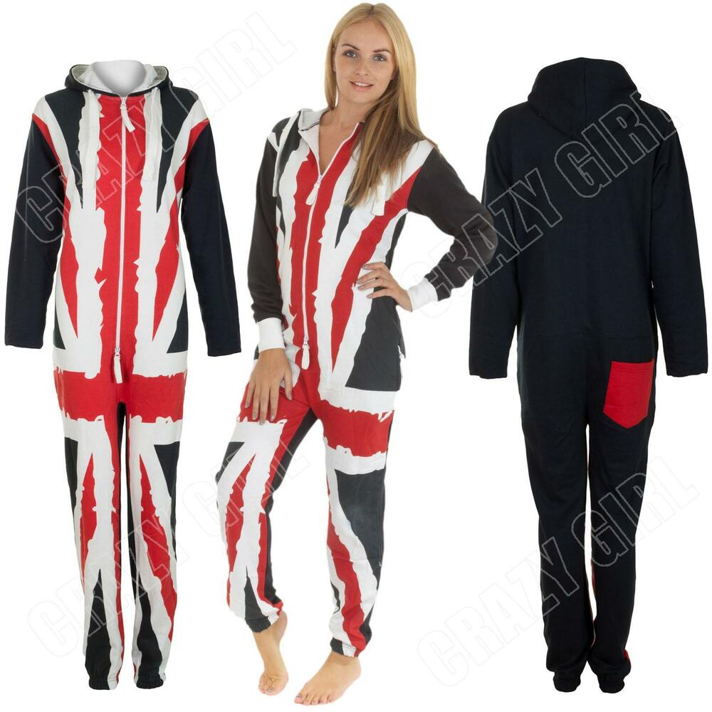russia-youtube.tk: union jack pajamas. From The Community. Kickee Pants Mens Print Long Sleeve Pajama Set Union Jack. by Kickee Pants. $ $ 80 00 Prime. The Nightmare Before Christmas Jack Adult Union Suit Costume Pajama Onesie with Hood. by Briefly Stated. $ - $ $ .