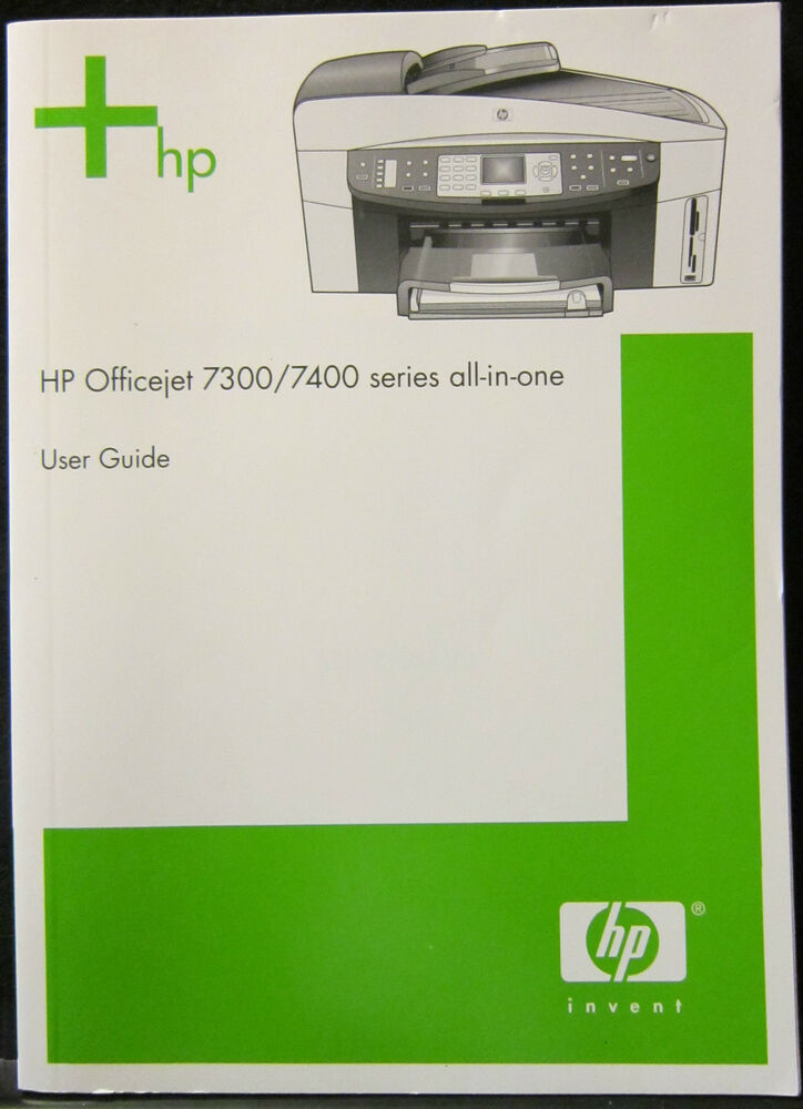 hp officejet 7300  7400 series all in one users guide books all clad pressure cooker user manual all-test pro 31 user manual