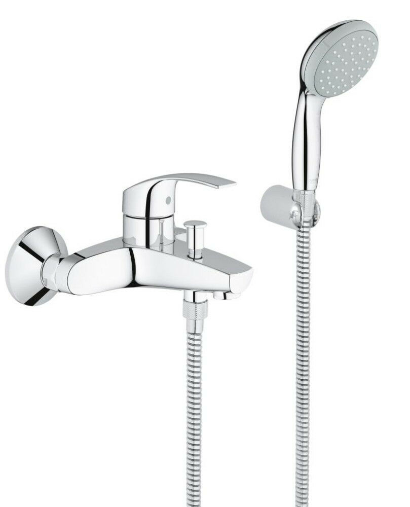grohe wasserhahn dichtung wechseln grohe eurosmart eh wasserhahn bad with grohe wasserhahn. Black Bedroom Furniture Sets. Home Design Ideas