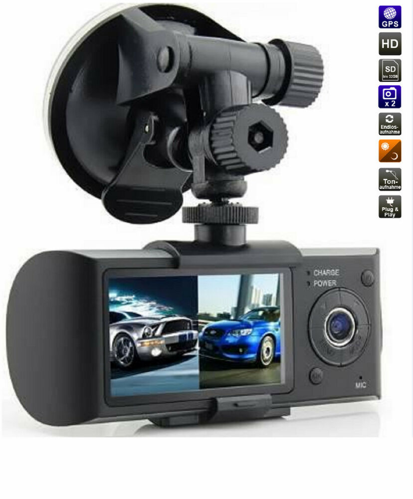 gps dashcam autokamera blackbox car camcorder video. Black Bedroom Furniture Sets. Home Design Ideas