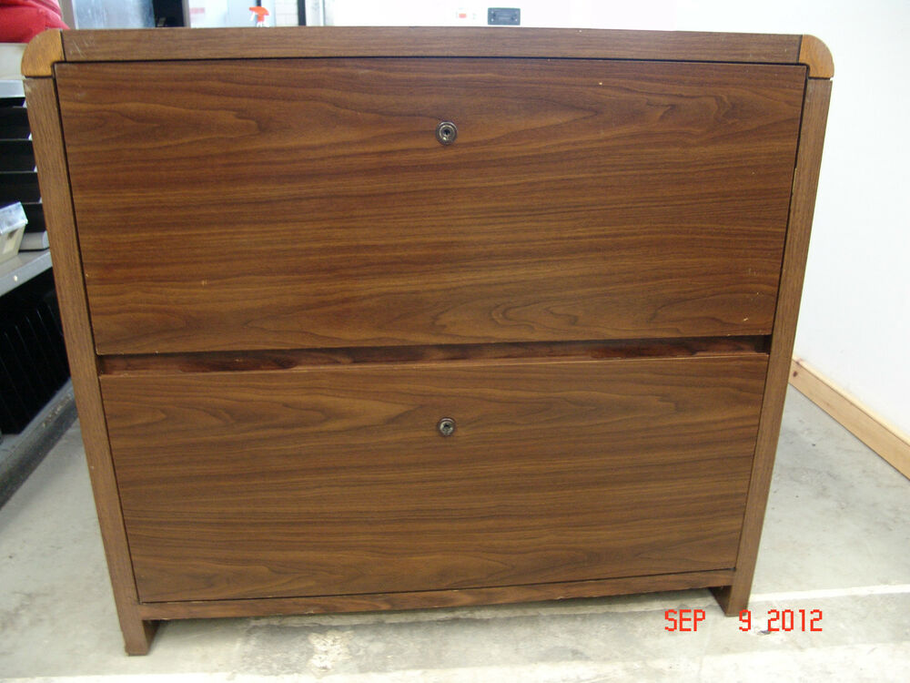 file cabinets on sale on this week 50 wooden file cabinet 100 00 15373