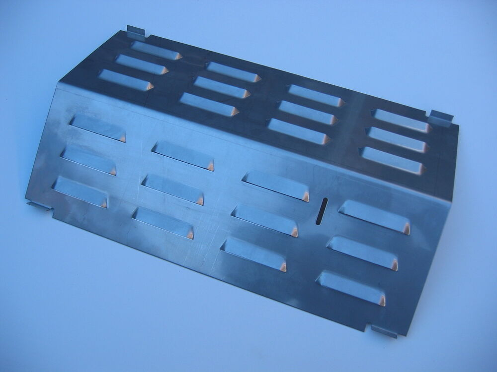 go anywhere grill wga flavorizer heat plate after