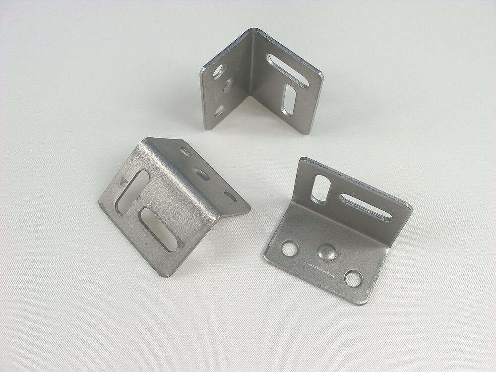 Expansion Joint Brackets : Expansion joint wood shrinkage plates degree angle