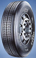 how to find ply rating of tire