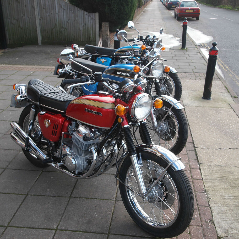 honda cb750 sohc classic vintage rare collectors reserved but we have others ebay. Black Bedroom Furniture Sets. Home Design Ideas
